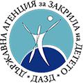 Държавна агенция за закрила на детето /ДАЗД/