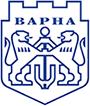 Дирекция социални дейности, Община Варна