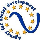 Агенция за социално развитие – ВИЖЪН