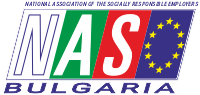 Национален алианс за социална отговорност