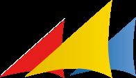 Агенция за икономическо развитие – Варна